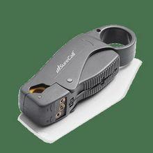 Tools & Test Equipment | SMC Electric