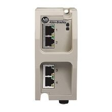 Stratix 6000 Switch, Entry-Level Managed, 4-port