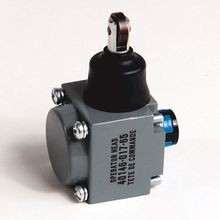 HEAD,SIDE PUSH FOR LIMIT SWITCH