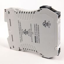 Bulletin 931 Signal Conditioner, 931S-P1C2D-DC : Active Converter, 3 Way, RTD