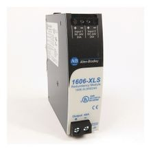 1606-XLSRED: Redundancy Module, Vin 1 -.9Vin, 480 W, 10-60V DC Input Voltage