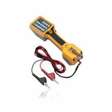 Fluke Networks® TS22A Tone/Pulse Test Set with ABN, For Use With Computerized Voice Response Systems