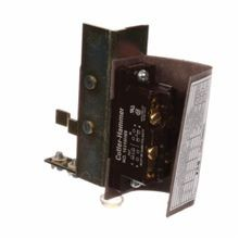 Siemens DS200EK1 Enclosed Auxiliary Switch