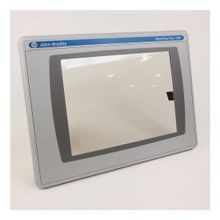 Replacement Bezel for PanelView Plus and PanelView Plus CE 1000 Touch Terminals