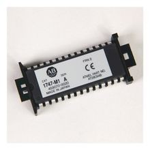 1746 SLC System, EEPROM Memory Module, 1K For Programmable Ctrlr