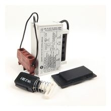 Mechanically Held 2-Wire 120V AC Control Module Kit