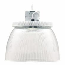 Cree™ CXBAHCH40K8UL10VL715P CXB Low Profile High Bay Fixture,) LED Lamp, 240 W Fixture, 120 to 277 VAC