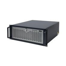 6177R Non-Display Computers, Rack Mount, Server Package, Microsoft Windows Server 2008