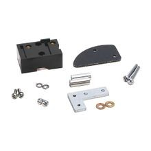Contact Adapter Kit for 150A 1494D, 1494V Circuit Breakers