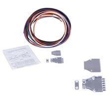 AFL® FC000070 Cable Router Kit, For Use With LG-150, LG-250, LG-350 and LG-350-AC Sealed Fiber Optic Splice Closures