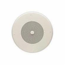 VALCOM V-1020C Amplified Ceiling Speaker