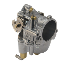 Super G Carburetor Only