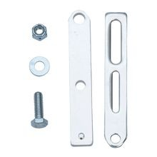 Carburetor Support Bracket Kit