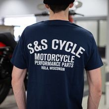 Performance Parts T-Shirt