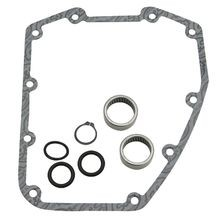 Installation Kit for S&S Chain Drive Cams