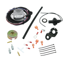 "Super Stock<sup>®</sup> Ignition Kit for Shovel Head 80"" 1966-'84"