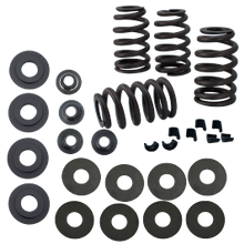 "Street Performance .585"" Valve Spring Kit for All S&S Super Stock Heads"