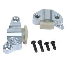Hydraulic Cam Chain Tensioner Kit for 2007-'16 HD® & 2006 Dyna® Big Twins