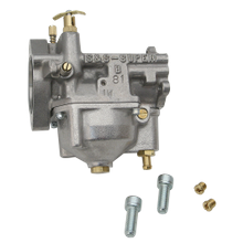 Super B Carburetor Only