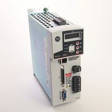Allen-Bradley, 2097-V34PR6, Kinetix 300 EtherNet/IP Indexing Servo Drive, 480V AC Three-Phase, 3.0 kW, Indexing Mode