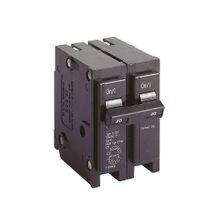 Cutler-Hammer CL230 Type CL Circuit Breaker, 120/240 VAC, 30 A, 10 kA, 2 Poles, Thermal Magnetic Trip