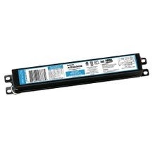 Philips Advance IOP2P59N35I Electronic Fluorescent Ballast, T8 Lamp, 59 W, 120 to 277 VAC, Instant, 0.87