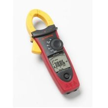 Amprobe® Navigator™ ACDC-52NAV Clamp Multimeter, 1000 VAC/VDC, 600 A, 100 kOhm, 20 Hz to 10 kHz, 37 mm Jaw