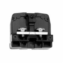 IDEAL® 200 Heavy Duty Terminal Block, 600 VAC, 35 A, 18 to 4 AWG Wire, Direct Mount
