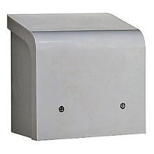 RELI PBN30 POWER INLET BOX, 30A, 12