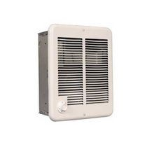 BERKO® CRASM Fan-Forced Wall Heater Frame, For Use With Fan-Forced Zonal Wall Heaters, Surface Mounting