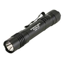 Streamlight® 88031 Non-Rechargeable Professional Tactical Flashlight, C4 LED, Aluminum Housing