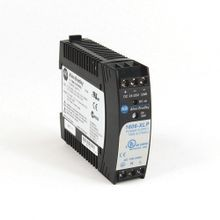 Allen-Bradley, 1606-XLP30E, Compact Power Supply, 24-28V DC, 30 W, 120/240V AC / 85-375V DC Input Voltage