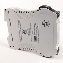 Allen-Bradley, 931S-P1C2D-DC, Bulletin 931 Signal Conditioner, Active Converter, 3 Way, RTD