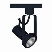 Juno® Trac-Master® T362 Line Voltage Track Head, Incandescent Lamp, 120 VAC, Open Back Gimbal Head