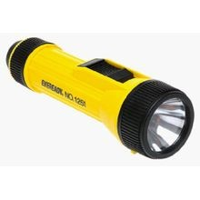 EV-REDY 1251 Flashlight,Energizer,I