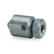 GRN 868 1/4-20  SCREW ANCHOR EXPAND