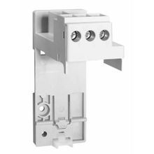 Allen-Bradley, Panel Mount Adapter, Relay