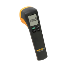 Fluke-820-2 Vibration Analyzer Stroboscope
