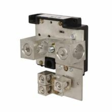 Cutler-Hammer DS400NK Neutral Kit, For Use with 400A General Duty, Heavy Duty Safety Switches, 400 A