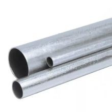 Metal Conduit, EMT, 3/4 Inch , 10ft length
