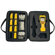 Klein® Scout® Pro 2 VDV501-826 Remote Kit, For Use With VDV Scout® Pro 2 LT Tester