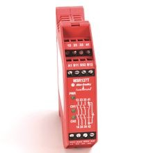 Allen-Bradley, 440R-N23132, 440R Single Function Safety Relays, 1 N.C.