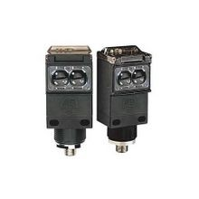 Allen-Bradley, Photoelectric Sensor, Transmitted Beam, N-MOSFET, Standard ON/OFF, 15 ms