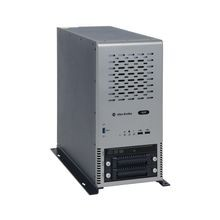 Allen-Bradley, 6177R Non-Display Computers, Machine Mount, 4 Slot, Performance Package, Windows 7