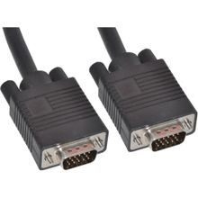 GC 45-1839-0000 VGA CABLE HD15 M /