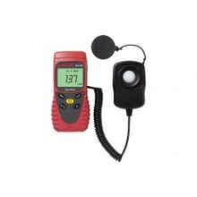 Amprobe® LM-200LED Light Meter, 200 to 20000 Lux, 2000 Count LCD, +/- 3%, JIS 006P