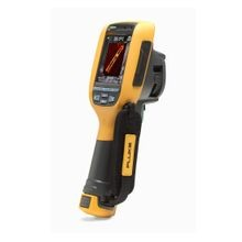 Fluke FLK-TI11030HZ Thermal Imager, -20 to 250 Degrees C