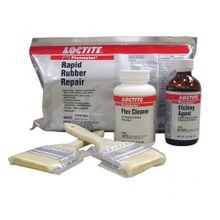 Loctite® Fixmaster® PC 7393 3-Part Polyurethane Adhesive, 400 mL Bottle, Liquid