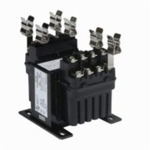 HPS Imperator® HPS Primary Fuse Kit, 30 A, For Use With HPS Imperator Control Transformer, Steel