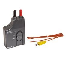 Fluke® 80TK Thermocouple Module, Type K Thermocouple, -50 to 1000 deg C